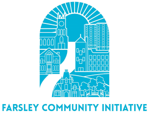 Farsley Community Initiative